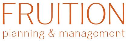 Fruition Planning & Management